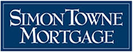 SimonTowne Mortgage